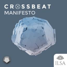 Crossbeat Manifesto art