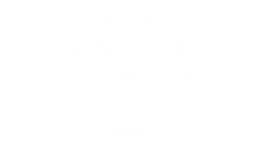 crossbeat logo transparant