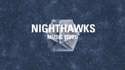 Crossbeat nighthawks video tile